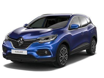 usata Renault Kadjar TCe 140 CV FAP Sport Edition