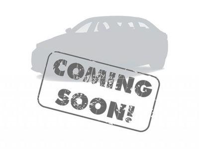 brugt Hyundai i20 1.2 3p. Classic rif. 10435959