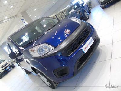 usata Fiat Qubo 1.4 8V 77 CV Easy KM0