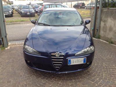 brugt Alfa Romeo 1900 147 2ª serie - 2006 CCMJET