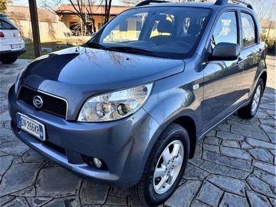 usata Daihatsu Terios 1.3 4WD SX GPL