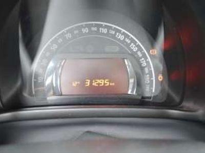 usata Renault Twingo SCe EDC Intens Benzina
