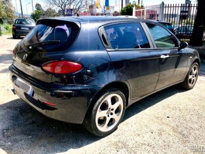 usado Alfa Romeo 147 1.9jtd 115cv