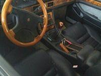 usata Maserati Ghibli 2.0 biturbo