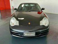 usata Porsche 911 Carrera 4 Coupé cat usato