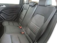 brugt Mercedes B200 Classed Automatic 4MATIC