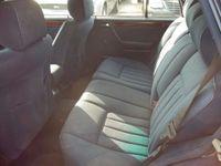 usata Mercedes E250 Serie E (*124)diesel cat Station Wagon Classica