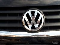 brugt VW Touran - 2006