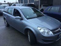 usata Opel Astra Astra1.7 CDTI 110 CV SW Enjoy