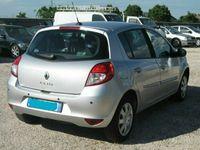 usata Renault Clio 1.2 16V 5 porte GPL Dynamique