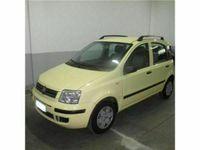 usata Fiat Panda 1.2 Dynamic CLIMA