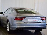 gebraucht Audi A7 SPB 3.0 TDI ultra S tronic