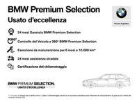 usata BMW X6 (F16/F86) M50d