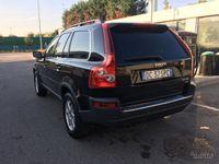 brugt Volvo XC90 XC90 2.4 D5 163 CV aut. AWD