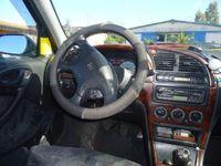 usata Citroën Xsara 1.8i 16V cat 5 porte