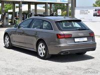 usado Audi A6 Avant 2.0 TDI 190 CV ultra S tronic Business Plus usato