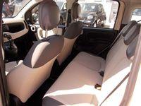 usado Fiat Panda Panda0.9 TwinAir Turbo S&S Lounge