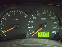 gebraucht Ford Focus Station Wagon 1.8 TD