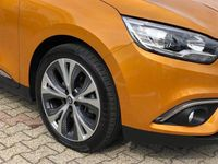 brugt Renault Scénic 1.6 dci energy Intens 130cv