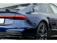 brugt Audi A7 SPB 50 3.0 TDI qua. tip. S LINE - LED - DAB