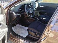 usata Fiat Tipo 1.4 5Door Easy GPL OK NEOP ..