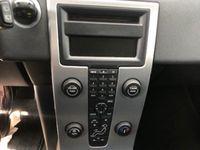 brugt Volvo V50 2.0 D cat Momentum