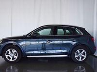 gebraucht Audi Q5 2.0 TDI 190 CV quattro S tronic Sport