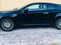 gebraucht Alfa Romeo Brera 2.0 170cv diesel