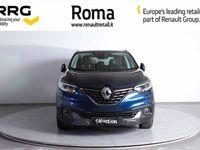 used Renault Kadjar 1.6 dCi 130CV Energy Intens