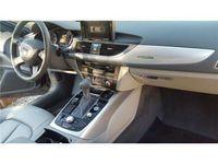 brugt Audi A6 Avant 3.0 TDI 204 CV quattro S tronic