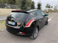 usado Lancia Delta 2.0 MTJ anno 2010