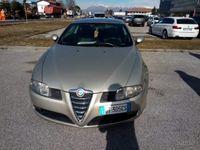gebraucht Alfa Romeo GT 1.9 MJT 16V Distinctive Euro 4