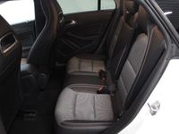 używany Mercedes CLA200 Shooting Brake d Automatic Business