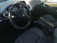 used Peugeot 207 - 2010