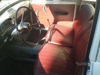usata Fiat 1100D Familiare