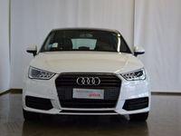 käytetty Audi A1 A1 SPB 1.6 TDI 116 CVSPB 1.6 TDI 116 CV