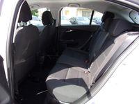 usata Fiat Tipo 1.6 Mjt S&S DCT 5 porte Lounge
