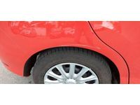 usata Ford B-MAX 1.5 TDCi 75 CV Plus PERMUTE OK NEOPATENTATI rif. 13388005