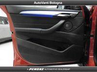 usata BMW X2 xDrive25d Msport del 2018 usata a Granarolo dell'Emilia