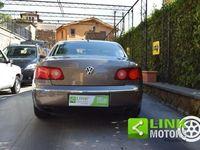 used VW Phaeton 4.2 V8 4mot. tip. 5 posti