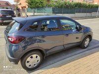 usata Renault Captur TCe 12V 90 CV Life