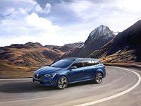 brugt Renault Mégane dCi 8V 110 CV Energy Business EcoLeader