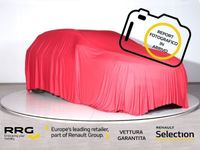 usata Renault Kangoo 1.5 dci 105cv Ice Fap