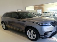 usata Land Rover Range Rover Velar