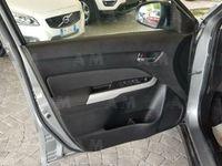 used Suzuki Vitara 1.6 DDiS 4WD All Grip V-Cool usato