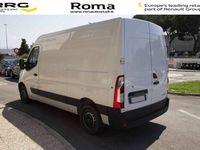 usata Renault Master Trucks Altri modellipro. 45 2.3 dci 130cv d.cab L3 SL