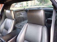 usata Chevrolet Corvette