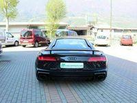 usata Audi R8 Coupé V10 S tronic performance