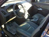 brugt Volvo XC90 2.4 D5 185 CV AWD