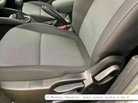 usata Fiat Tipo Tipo1.3 Mjt S&S SW Easy Business